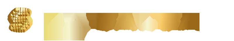 La Salsa Freiburg Retina Logo