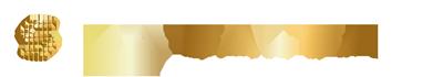 La Salsa Freiburg Logo