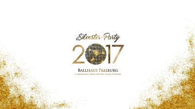 silvesterparty-2017-im-ballhaus-freiburg-gutmann-event-2
