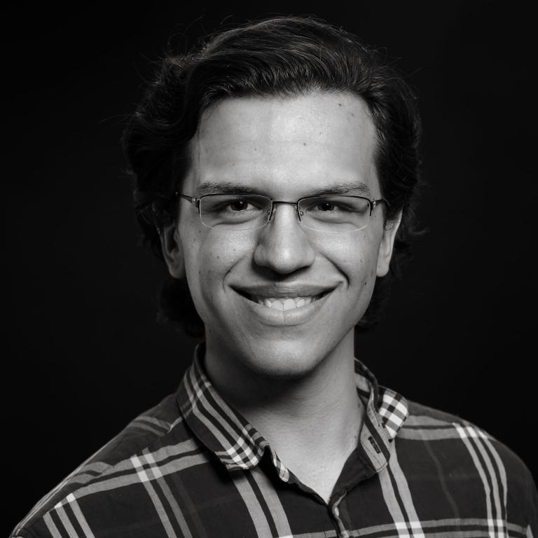 Marwan Haskiya