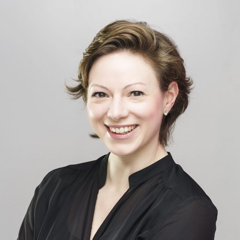 Julia Anna Albrecht