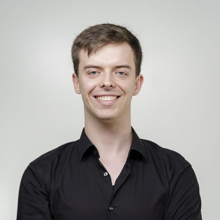 Timon Hesselschwerdt
